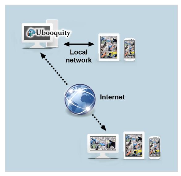 [Image: diagram2.png]