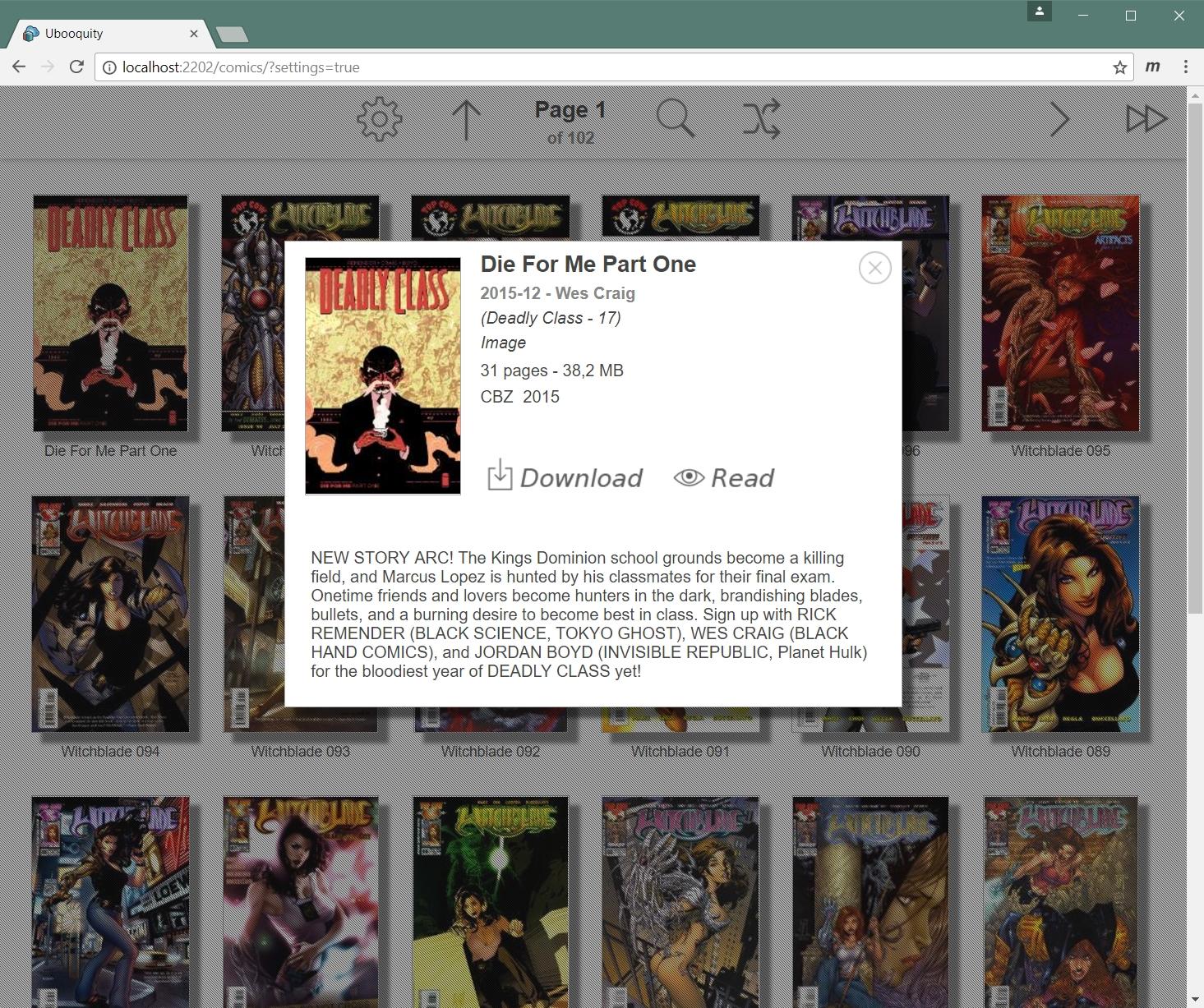 http://vaemendis.net/ubooquity/data/images/screenshots/02_library_-comic_details-.jpg