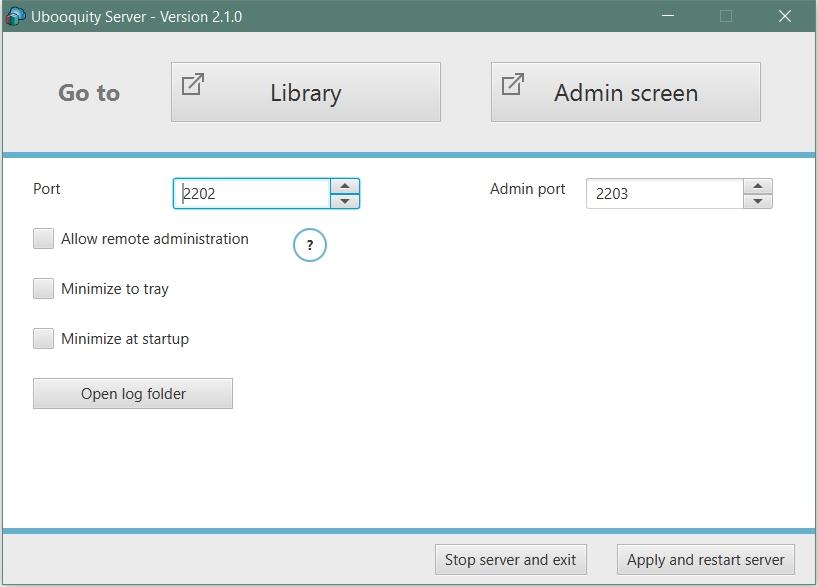 http://vaemendis.net/ubooquity/data/images/screenshots/13_desktop_interface.jpg