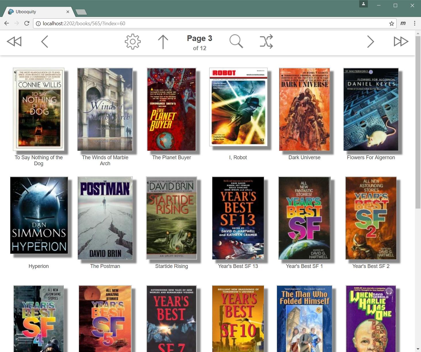 http://vaemendis.net/ubooquity/data/images/screenshots/books_library.jpg