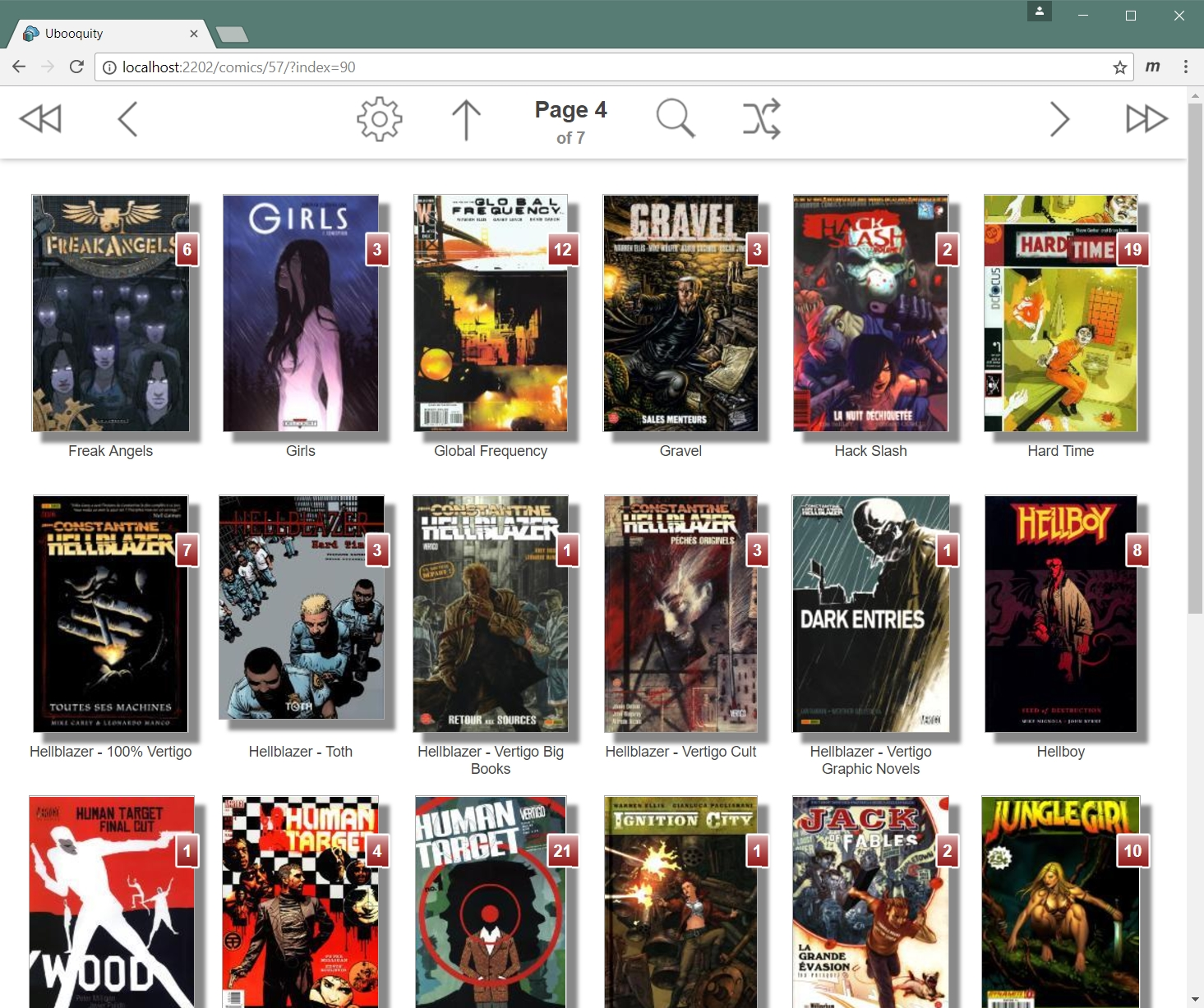 [Imagen: 01_library_-comics-.jpg]