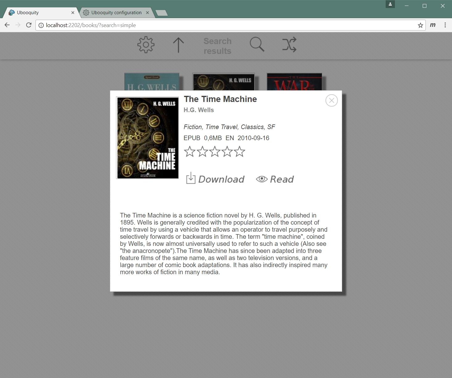 [Imagen: 04_library_-book_details-.jpg]