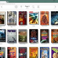 books_library.tb.jpg