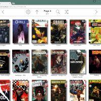comics_library.tb.jpg